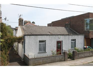 Photo of 20 Lanesville, Monkstown,   South County Dublin