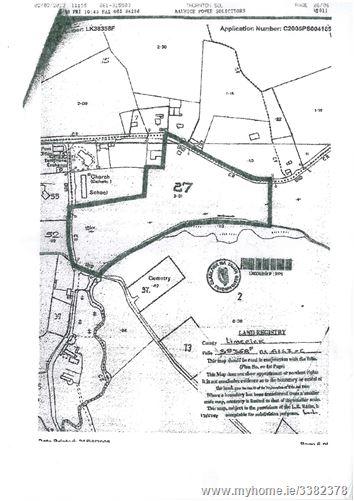 6 Acres, Granagh, Limerick