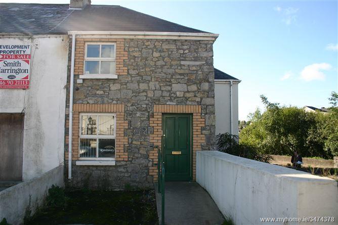 Newbridge, Navan, Meath
