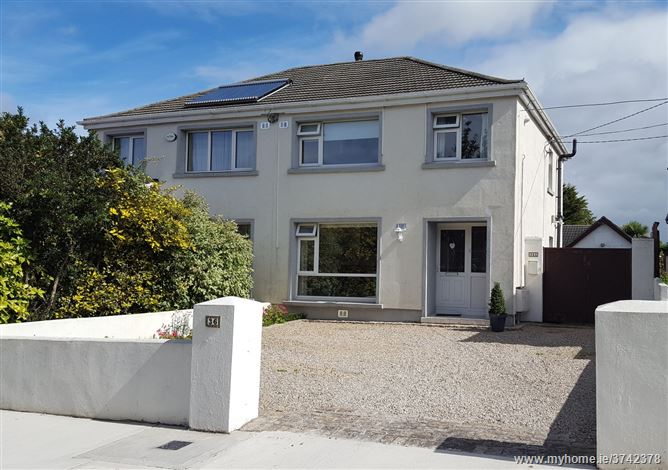 36 Balally Park, Dundrum, Dublin 16