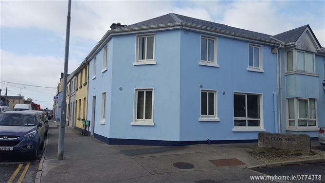 1 Clos Ard, Bohermore, Galway City