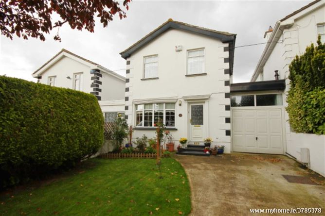 108 Moyville, Edmondstown Road, Rathfarnham, Dublin 14, County Dublin