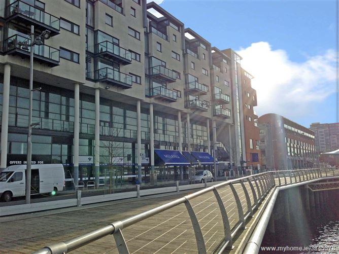 Main image for Riverview House, Harveys Quay, City Centre (Limerick),   Limerick City