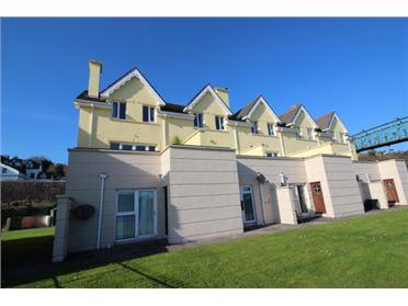 Photo of 12 Whitepoint Moorings, , Cobh, Cork