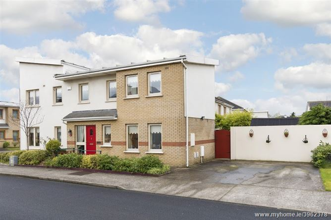 Photo of 9 Willow View, Primrose Gate, Celbridge, Co.Kildare.