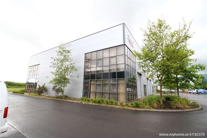 Photo of Unit 1 Block 13, Ashbourne Business Centre, Co. Meath