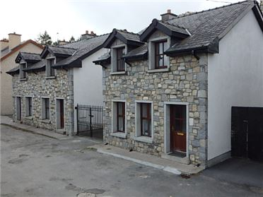 Photo of 5A Irish Street, Bunclody, Wexford
