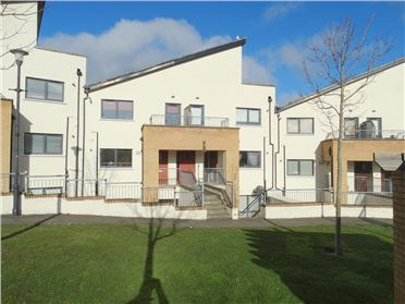 Photo of 134 Kiltipper Gate, Kiltipper, Tallaght, Dublin 24