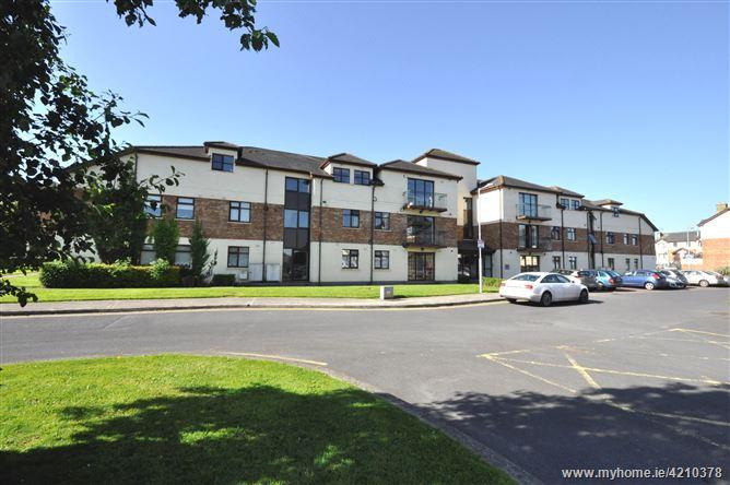 Apartment 66, Millbank Square, Sallins, Kildare