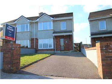 Photo of 19 Cryle View Manor, Abbeyfeale, Co. Limerick, V94 K8X7