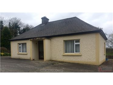 Photo of Drumanure, Carrigallen, Co. Leitrim H12 DR94