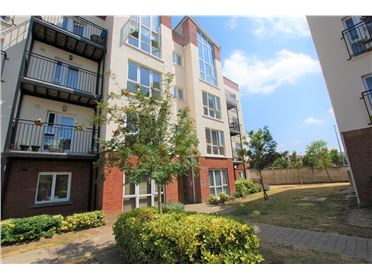 Photo of 119 Carrig Court, Citywest, Dublin