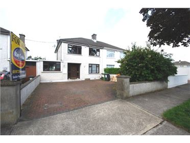 Photo of  39 Coolamber Drive, Rathcoole, County Dublin