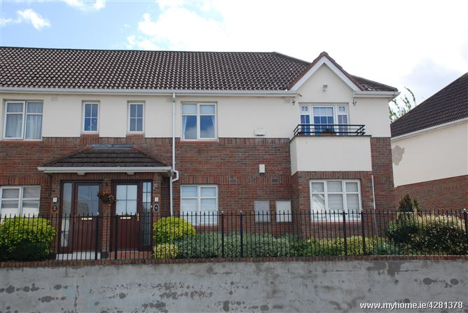 Apartment 51 Monastery Heath Court, Clondalkin, Dublin 22, Co. Dublin