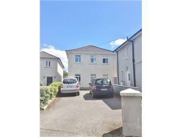 Main image of 7B Rockypool Villas, Blessington, Wicklow
