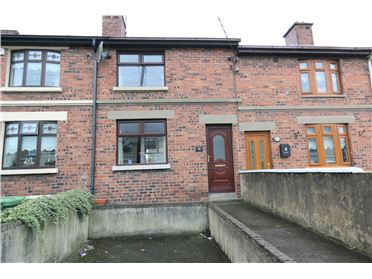 Photo of 16 Congress Avenue, Drogheda, Louth