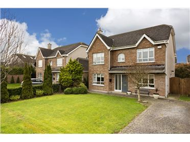 Photo of 87 Moulden Bridge, Ratoath, Meath