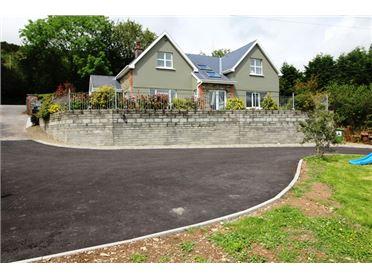 Photo of Gortnaclogh, Halfway, Ballinhassig, Cork