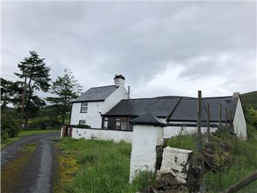 Property image of Cornamucklagh, Omeath, Louth
