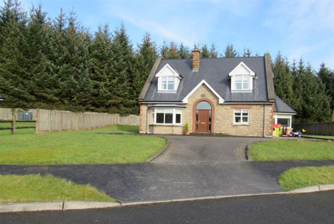 Main image for No.2 Shanagolden, Roosky, Co Roscommon   N41 Y562