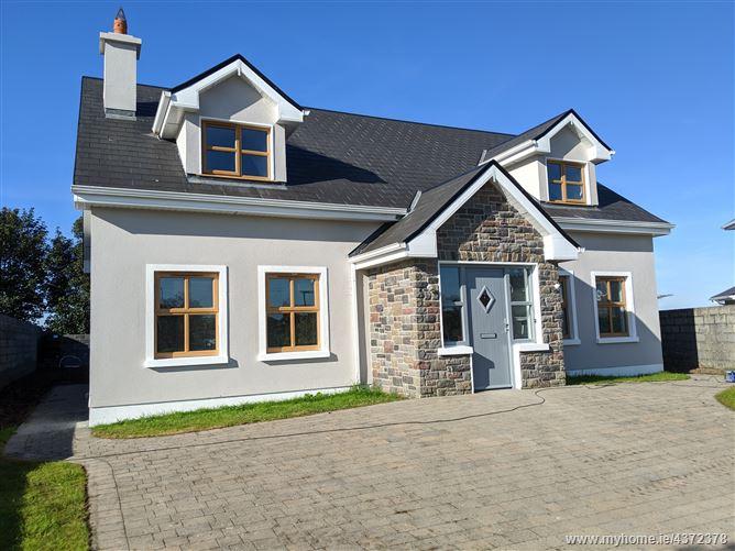 Main image for 12 Cnoc na Gcaor, Abbeyknockmow, Co. Galway, Abbeyknockmoy, Galway