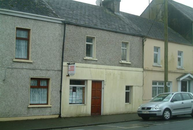 Main image for Main Street, Clogheen, Tipperary