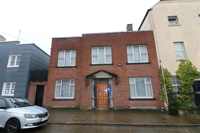 Main image for 14 Fair Street, Drogheda, Louth