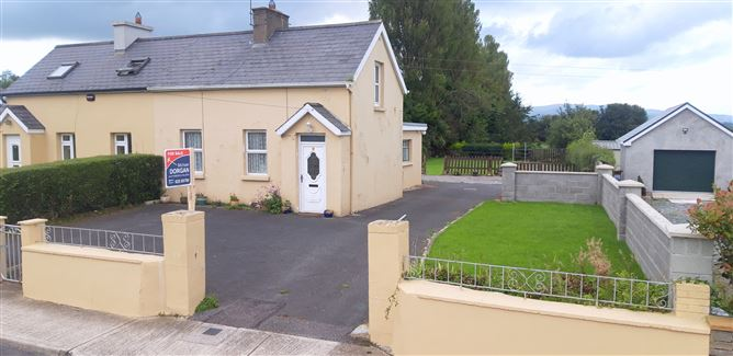 4 Brigown Cottages, Mitchelstown, Cork