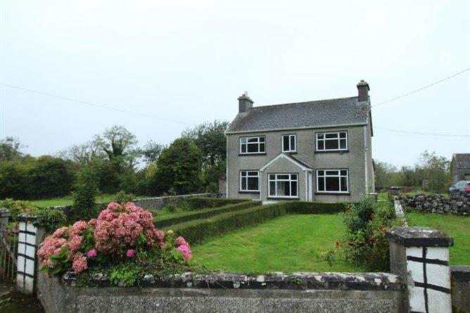 Main image for Carrowkeel, Crusheen, Clare