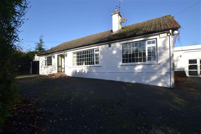 Main image for Tinnock Bridge House, Tinnock Lower, Gorey, Wexford