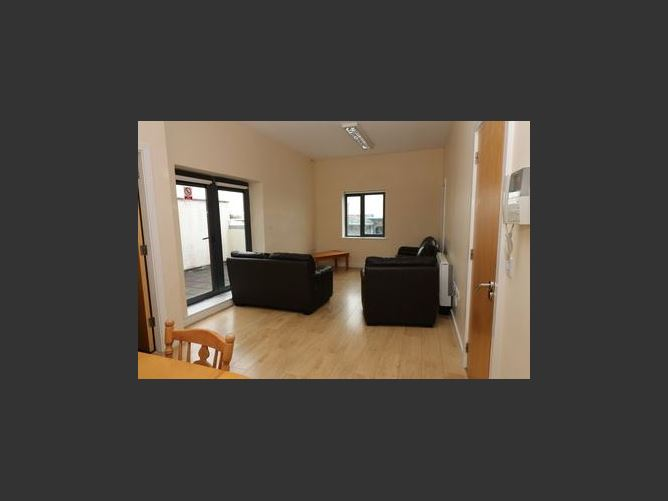 Main image for 36 An Clarin, Prospect, Athenry, Galway