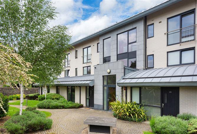 Main image for The Garden House, Waterfall Avenue, Drumcondra, Dublin 3