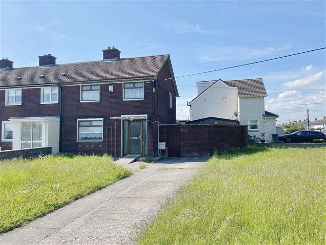 Main image for 7 Cromcastle Road, Coolock, Dublin