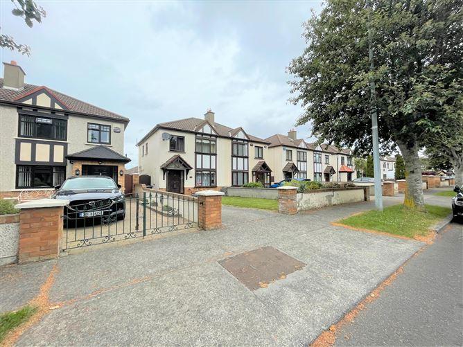 Main image for Hazelwood Crescent, Clondalkin, Dublin 22
