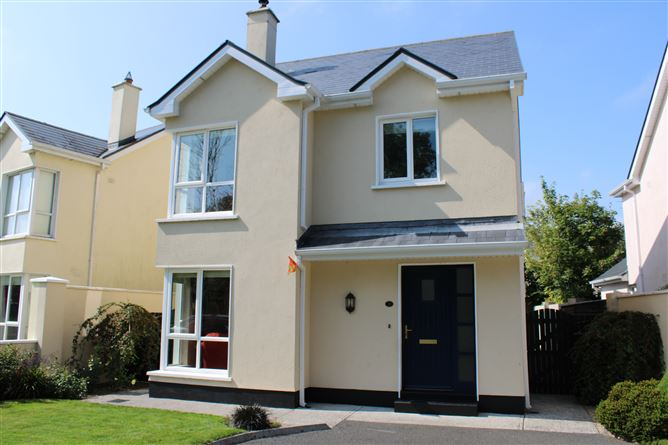 Main image for 13 Castlegrounds, Corofin, Galway