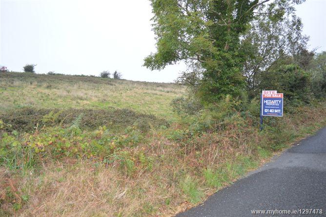 Ballyspillane East, Midleton, Co. Cork