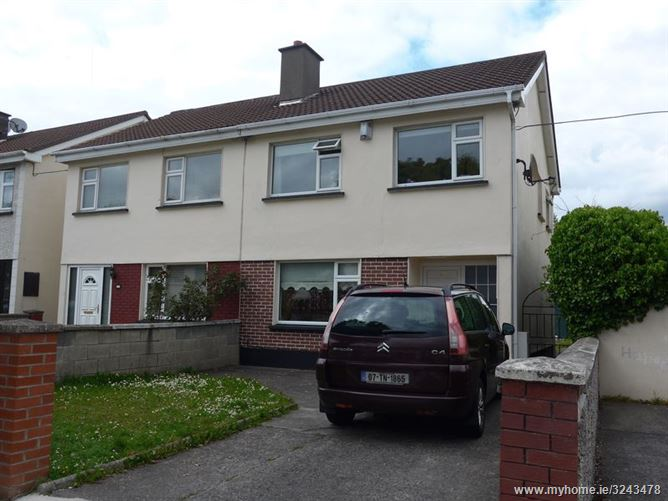 13 Oakview Close, Clonsilla, Dublin 15