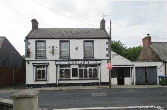 Main image for New Road, Thomondgate, Limerick