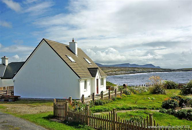 Main image for Dooagh (352), Achill, Mayo
