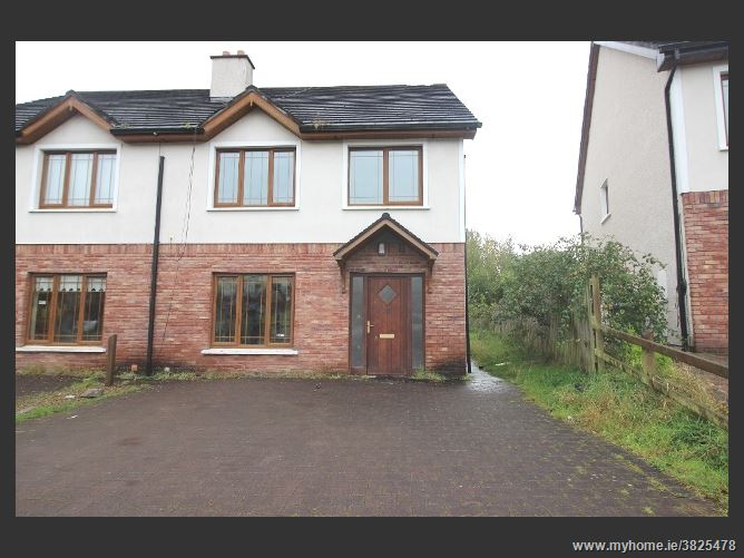 38 Maple Drive, Drumgola Wood, Cavan, Cavan