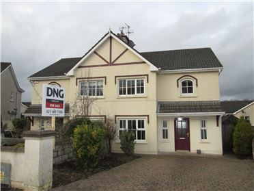 Photo of 118 Brightwater, Crosshaven, Cork
