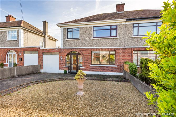 Photo of 6 Pinewood Villas, Glasnevin,   Dublin 11