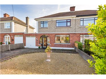Photo of 6 Pinewood Villas, Glasnevin,   Dublin 11