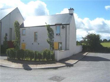 Photo of 12 Ard An Bhaile, Buttevant, Co. Cork