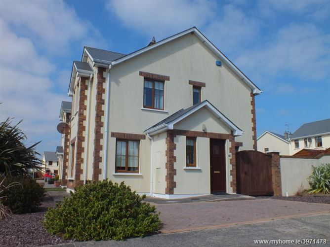 Photo of 23 Portside, Rosslare, Wexford