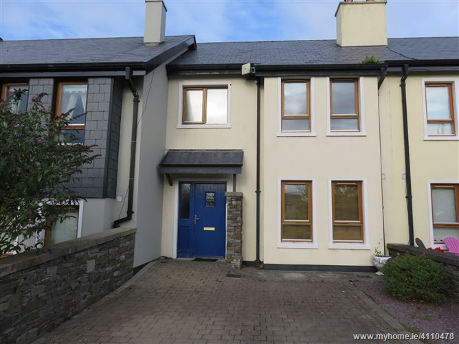 Photo of 7 Cois Cuain, Courtmacsherry,   West Cork
