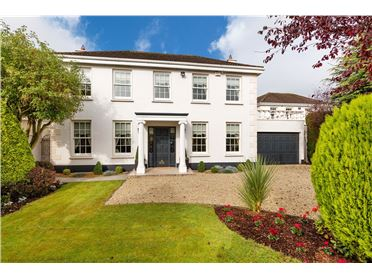Photo of 64 Georgian Village, Castleknock, Dublin 15, D15 V1KC