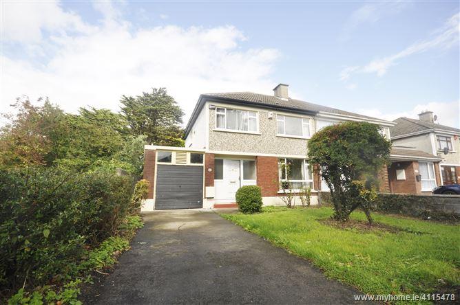 84 Cappaghmore Estate, Clondalkin, Dublin 22