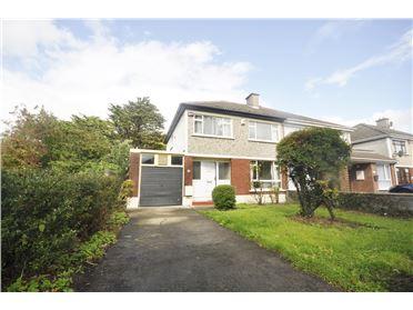 Photo of 84 Cappaghmore Estate, Clondalkin, Dublin 22