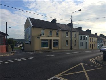 Property image of Pitcher Lane (off Carrick St), Kells, Meath